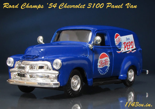 Rc_54_chevy_3100_van_2