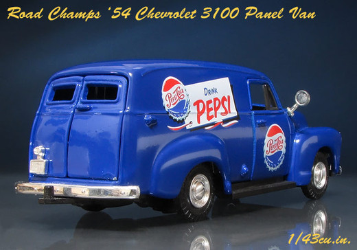 Rc_54_chevy_3100_van_3