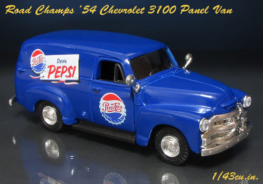 Rc_54_chevy_3100_van_4
