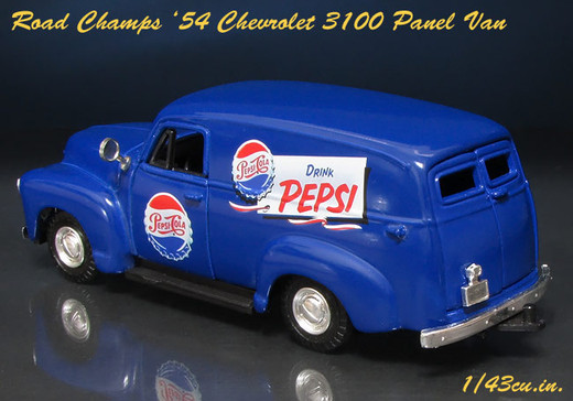 Rc_54_chevy_3100_van_5