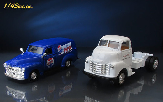 Rc_54_chevy_3100_van_6