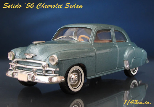 Solid_50_chevrolet_2