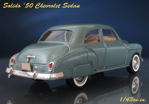 Solid_50_chevrolet_3