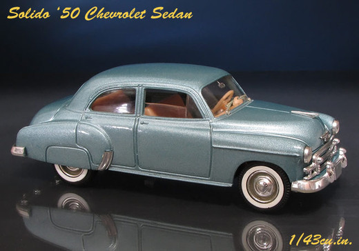 Solid_50_chevrolet_4