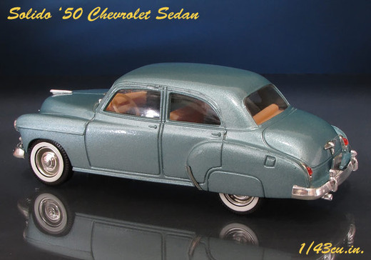 Solid_50_chevrolet_5