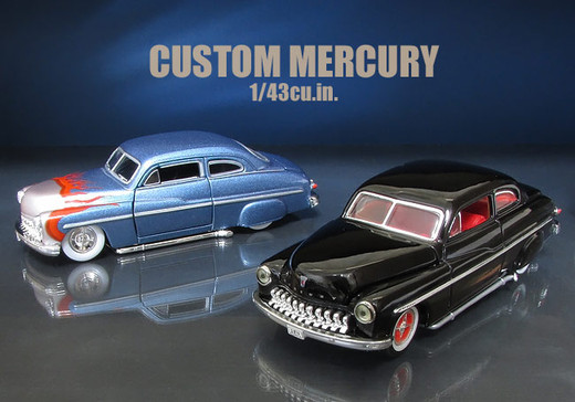 Custom_mercury_01
