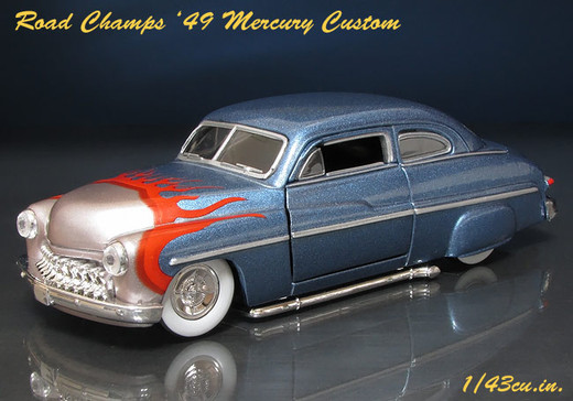 R_camps_49_mercury_1