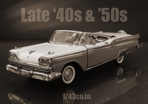 Late_40s_50s