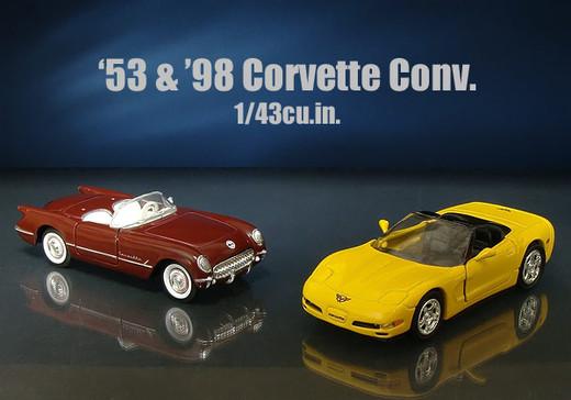 Rc_53_98_corvette_1