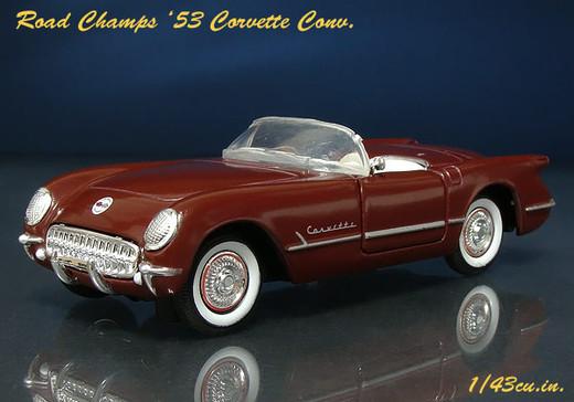 Rc_53_98_corvette_3