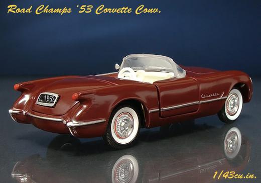 Rc_53_98_corvette_4