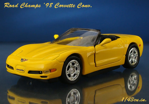 Rc_53_98_corvette_5