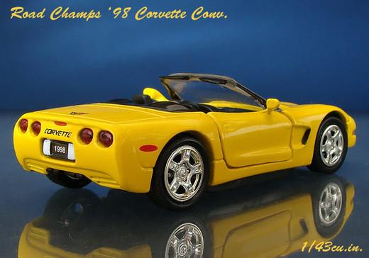 Rc_53_98_corvette_6