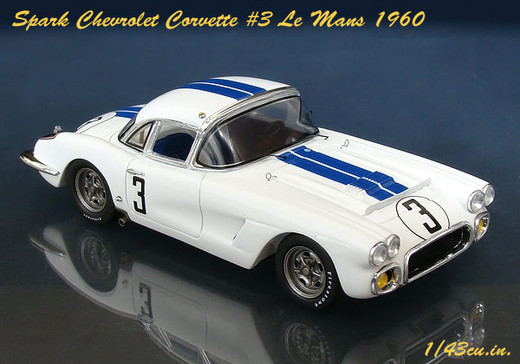 Spark_60_corvette_lemans_4