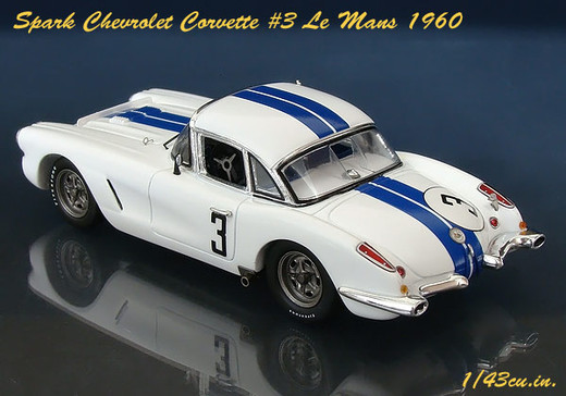 Spark_60_corvette_lemans_5