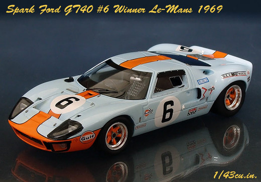Spark_69_ford_gt40_2