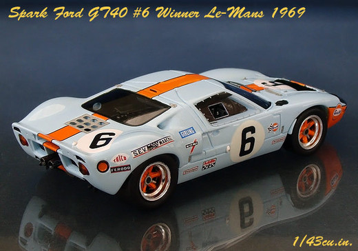 Spark_69_ford_gt40_3