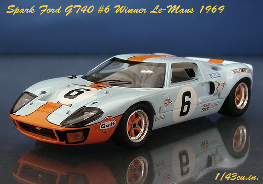 Spark_69_ford_gt40_4