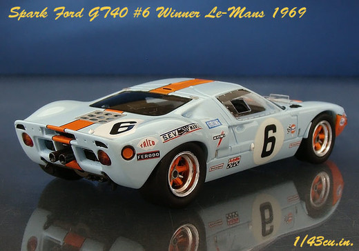 Spark_69_ford_gt40_5