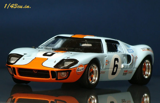 Spark_69_ford_gt40_7