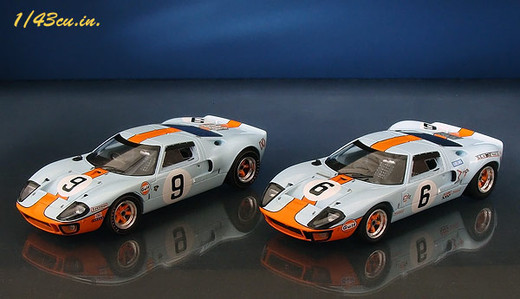 Spark_69_ford_gt40_6