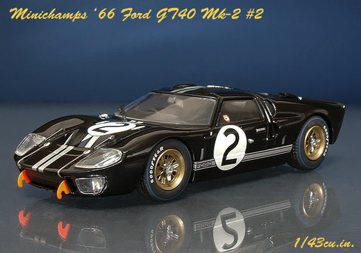 Minichamps_ford_gt40_mk2_2