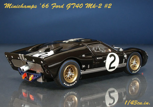 Minichamps_ford_gt40_mk2_3