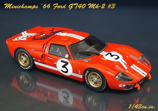 Minichamps_ford_gt40_mk2_4