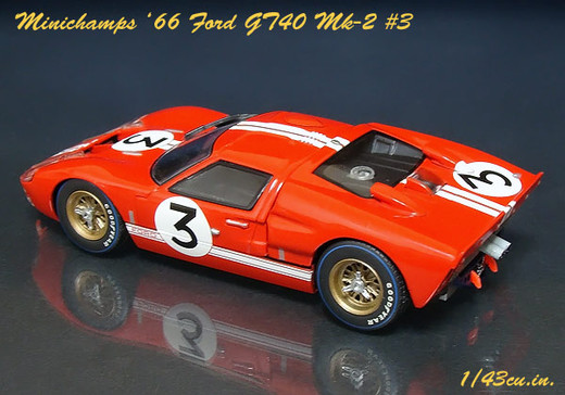 Minichamps_ford_gt40_mk2_5