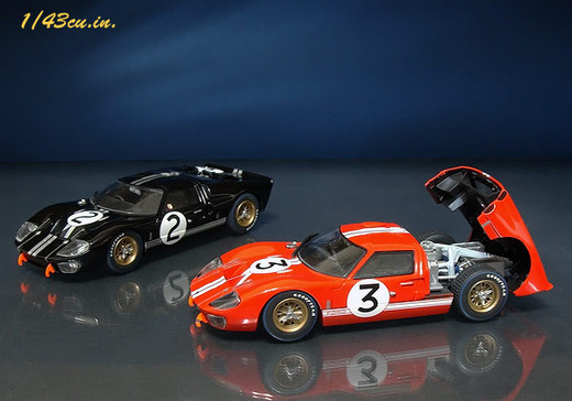 Minichamps_ford_gt40_mk2_7