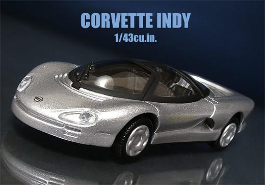 Motormax_corvette_indy_1