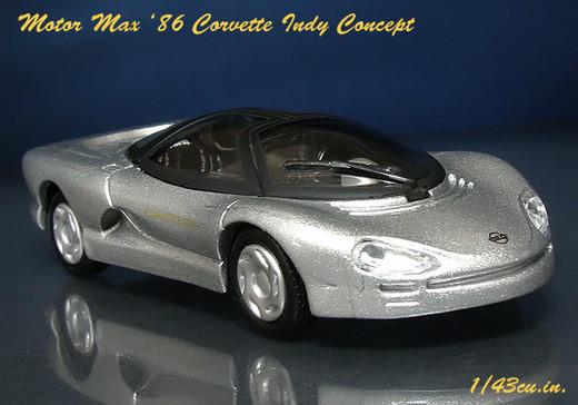Motormax_corvette_indy_2