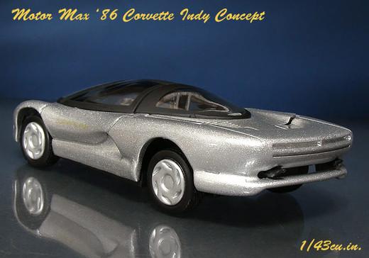 Motormax_corvette_indy_3