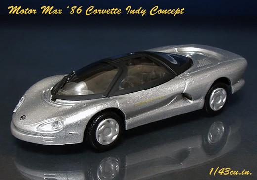 Motormax_corvette_indy_4