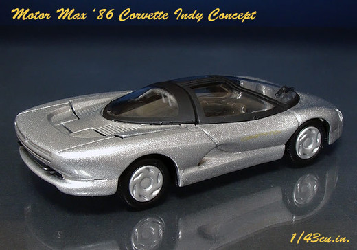 Motormax_corvette_indy_5