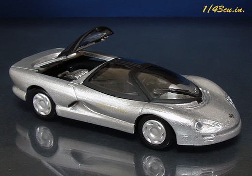 Motormax_corvette_indy_6
