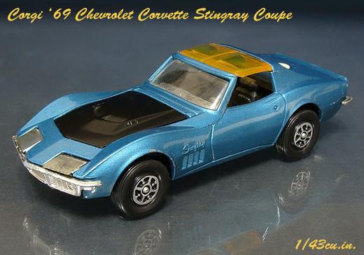 Corgi_69_corvette_1