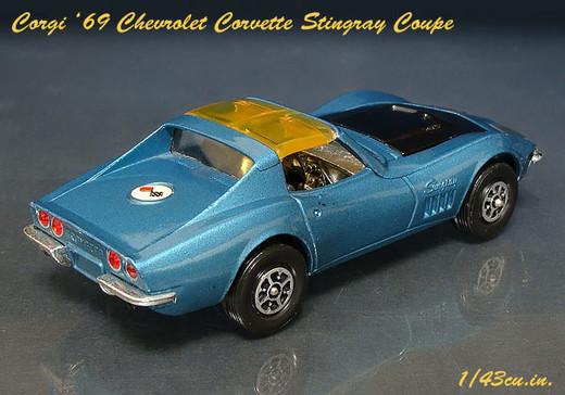 Corgi_69_corvette_2