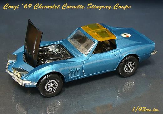 Corgi_69_corvette_3