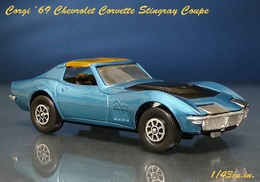 Corgi_69_corvette_4