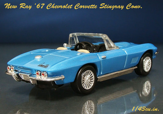 New_ray_67_corvette_3