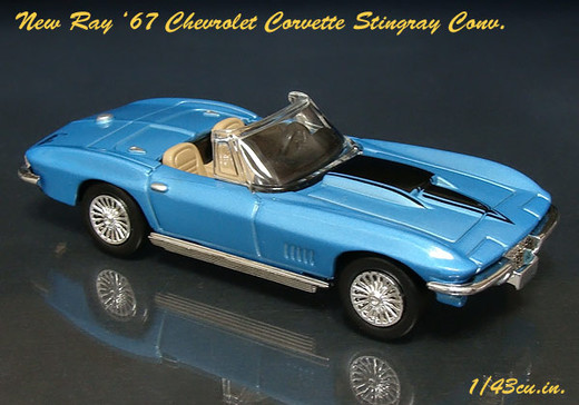 New_ray_67_corvette_4