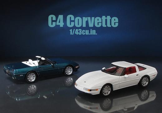 C4_corvette_05
