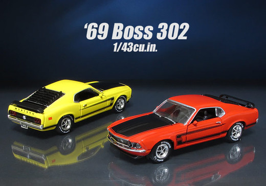Roadchamps_69_boss302_01