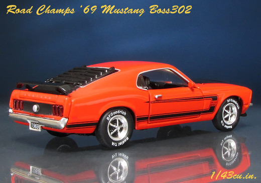 Roadchamps_69_boss302_05