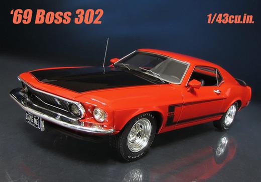 Highway61_boss302_01