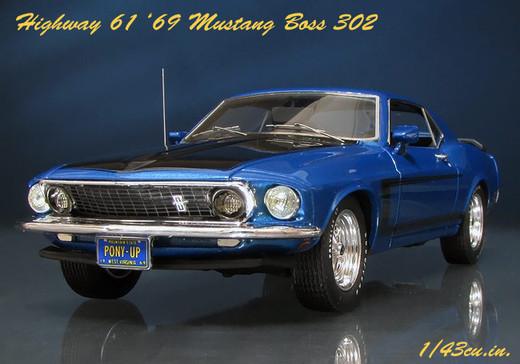 Highway61_boss302_06