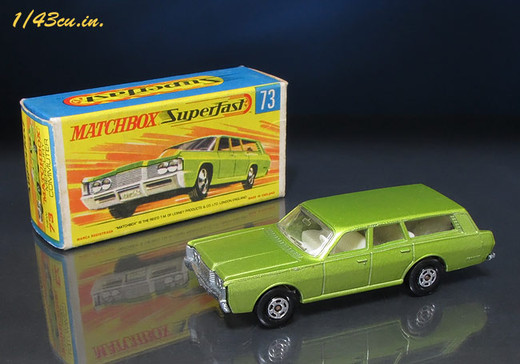Matchbox_mercury_commuter_1
