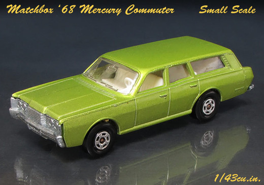 Matchbox_mercury_commuter_2