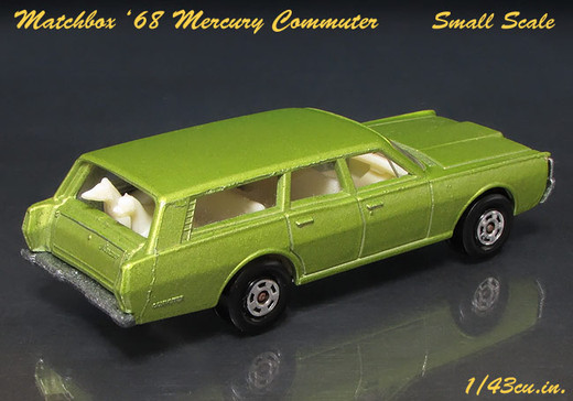 Matchbox_mercury_commuter_3